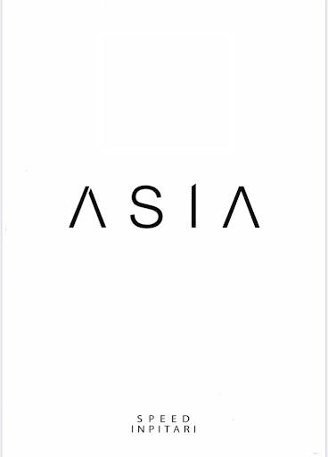 ASIA SPEED INPITARI トリートメント